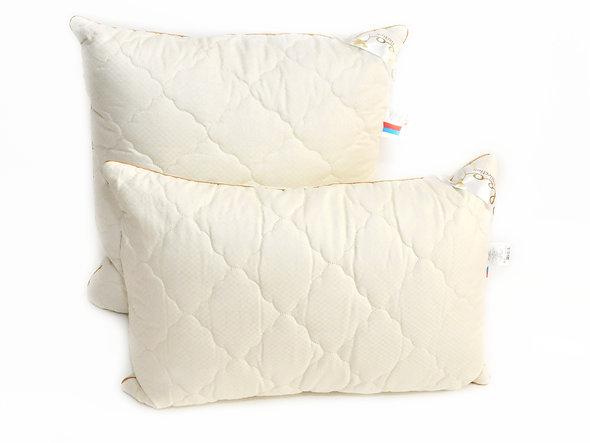 Подушка Cleo Модерато 50 х 70 см, фото, фотография