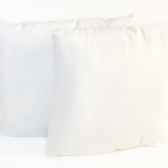 Подушка декоративная Cleo