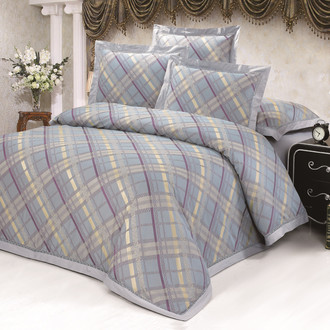 Комплект постельного белья Cleo CLP-013