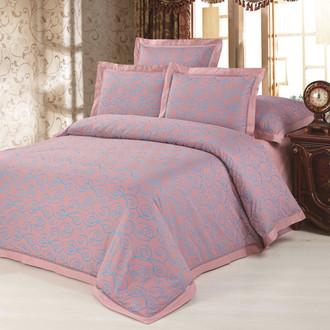 Комплект постельного белья Cleo CLP-022