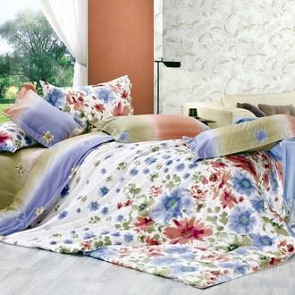 Комплект постельного белья Cleo SP-016
