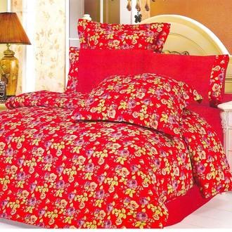 Комплект постельного белья Le Vele BELMONT
