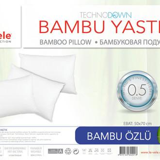 Подушка Le Vele Бамбук