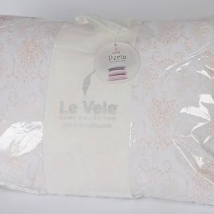 Подушка Le Vele PERLA 50 х 70 см