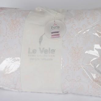 Подушка Le Vele PERLA