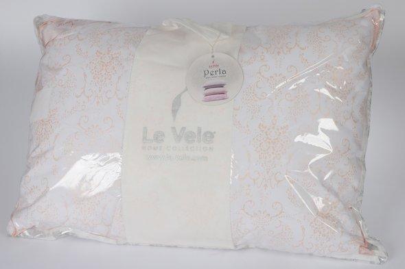 Подушка Le Vele PERLA 50 х 70 см, фото, фотография