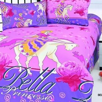 Комплект постельного белья Le Vele BELLA