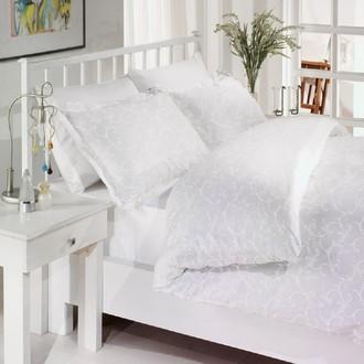 Комплект постельного белья Altinbasak ELISE 3