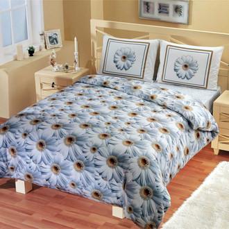 Комплект постельного белья Altinbasak CREAFORCE FLORAL
