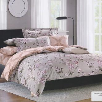Комплект постельного белья Tango csp224