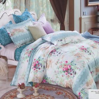 Комплект постельного белья Tango csp229