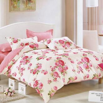 Комплект постельного белья Tango csp237