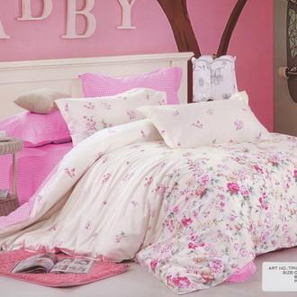 Комплект постельного белья Tango csp241