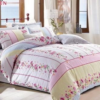 Комплект постельного белья Tango csp243