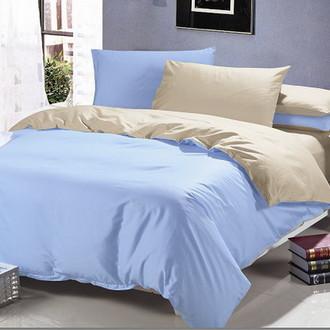 Комплект постельного белья Tango dt758-44