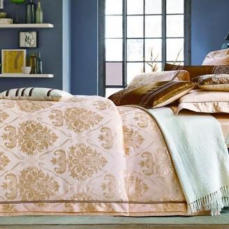 Комплект постельного белья Tango tj437