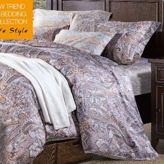 Комплект постельного белья Tango ts676