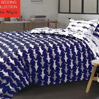 Комплект постельного белья Tango cs708