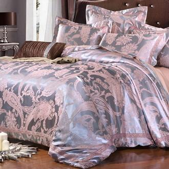 Комплект постельного белья Tango tj446