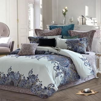 Комплект постельного белья Tango csf080-3