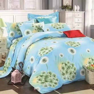 Комплект постельного белья Tango csf081-3