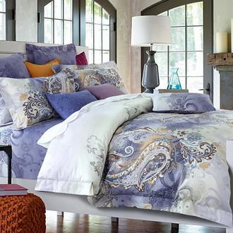 Комплект постельного белья Tango csf082-3