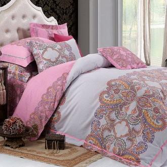 Комплект постельного белья Tango csf083-3