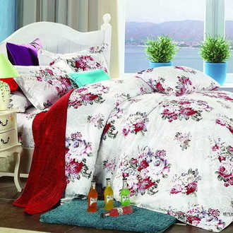 Комплект постельного белья Tango csf084-3