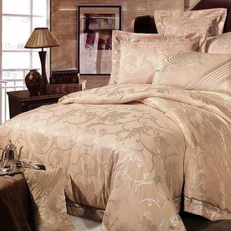 Комплект постельного белья Tango tj24