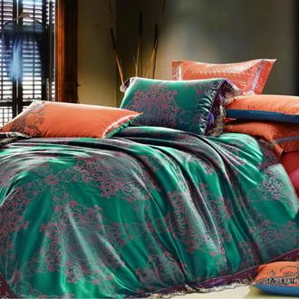 Комплект постельного белья Tango tj53