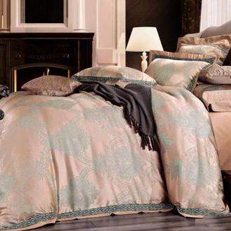 Комплект постельного белья Tango tj55