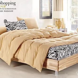 Комплект постельного белья Tango csp242