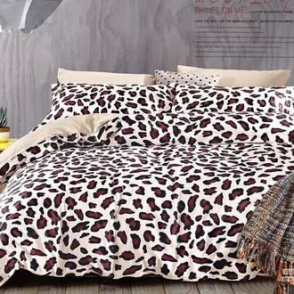 Комплект постельного белья Tango csp244