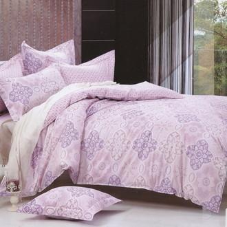 Комплект постельного белья Tango csp245