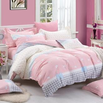 Комплект постельного белья Tango csp247