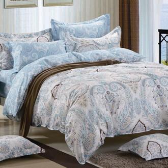Комплект постельного белья Tango csp249