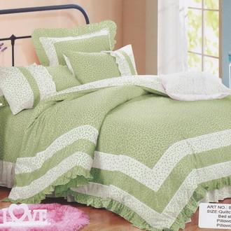 Комплект постельного белья Tango Provence prov968