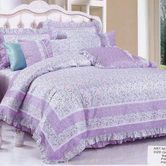 Комплект постельного белья Tango Provence prov975