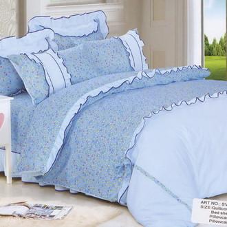 Комплект постельного белья Tango Provence prov979