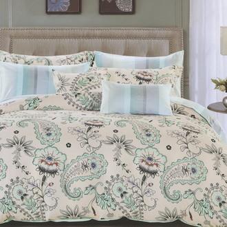 Комплект постельного белья Tango csp256
