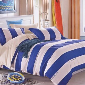 Комплект постельного белья Tango csp257