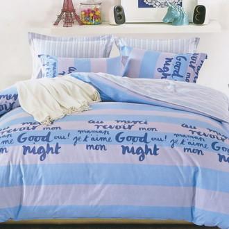 Комплект постельного белья Tango csp260