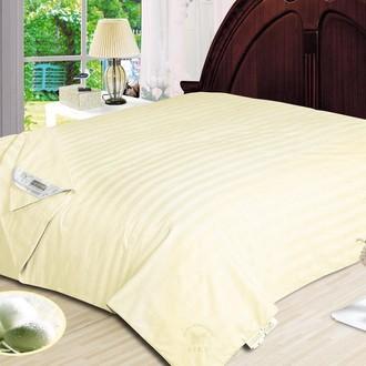 Одеяло Le Vele TWIN бежевый