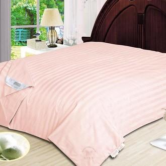 Одеяло Le Vele TWIN розовый