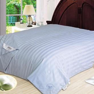 Одеяло Le Vele TWIN фиолетовый