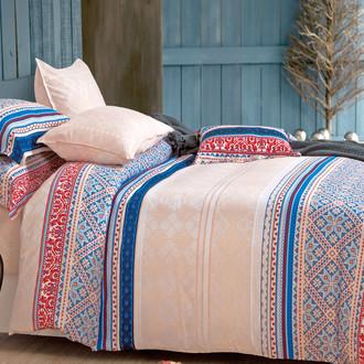 Комплект постельного белья Cleo SP-141