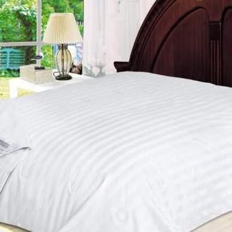 Одеяло Le Vele TWIN белый