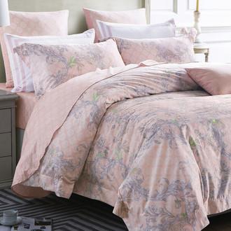 Комплект постельного белья Tango tis80-06