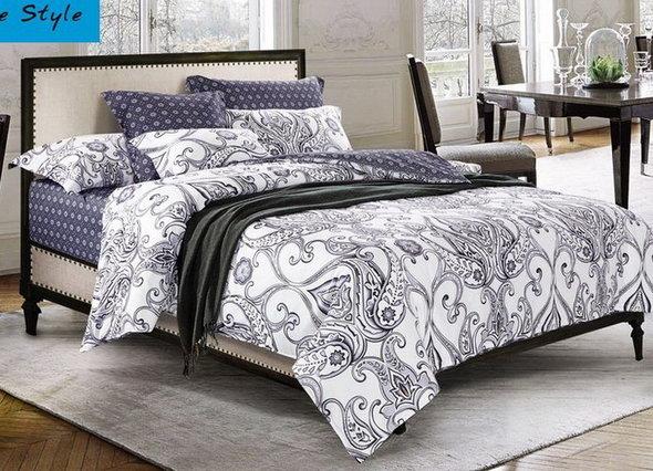 Комплект постельного белья Tango ts01-713, фото, фотография