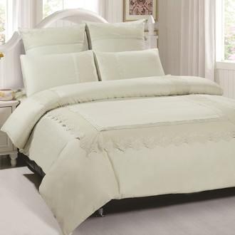 Комплект постельного белья Tango gpr6-4